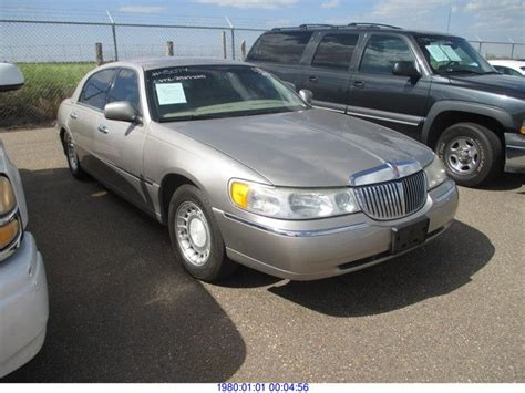 how do i learn about cars 2002 lincoln blackwood auto manual 2002 lincoln town car