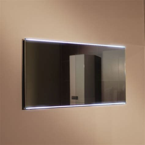 dream large illuminated mirror 27 best images about bathroom ideas on pinterest shower