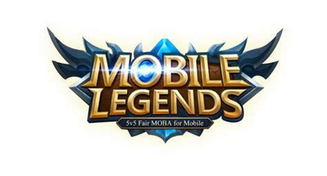 font mobile legend riot lance un proc 232 s contre les cr 233 ateurs de mobile
