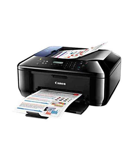 Canon Printer Pixma Mx397 All In One canon pixma mg6470 all in one inkjet printer black best price in india as on 2016 november 09