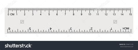 printable ruler centimeters and millimeters the gallery for gt centimeter ruler to scale