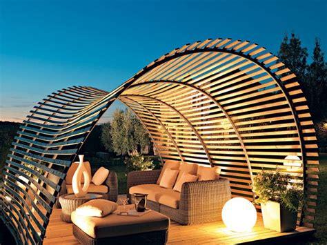 Building An Arbor Trellis by Pergolas De Madera Ideas Y Consejos