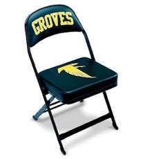 basketball bench chairs basketball team sideline chairs