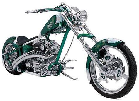 imagenes de motos chopper fotos de motos chopper car interior design