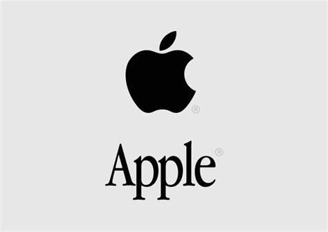 Merk Apple apple een merk of cultuur plazilla