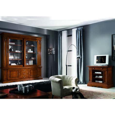 scrivania classica scrivania classica in legno