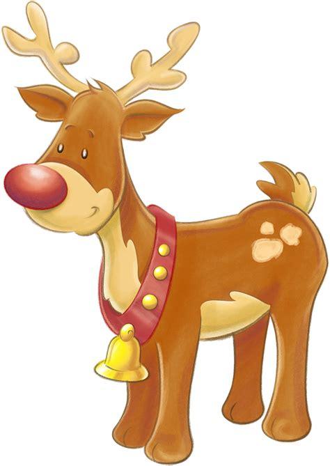 images of christmas reindeer rudolph the bullied reindeer