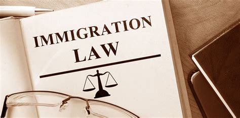 Uk Spouse Visa Criminal Record Immigration Solicitors