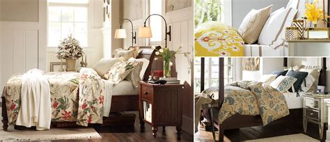 pottery barn bed set bed sets pottery barn bedding duvet covers quilts