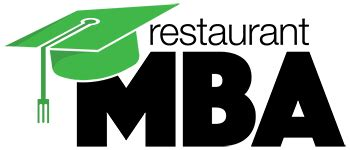 Restaurant Mba Podcast by Restaurant Mba How To Start A Food Business And Start