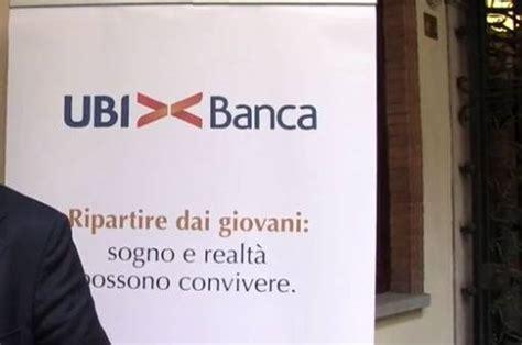 Ubi Banca Palermo by Ubi Banca Direttanews It