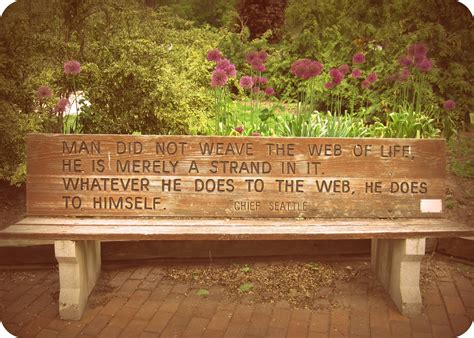memorial bench sayings park bench quotes quotesgram