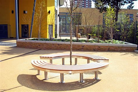tree bench uk access tree bench factory furniture