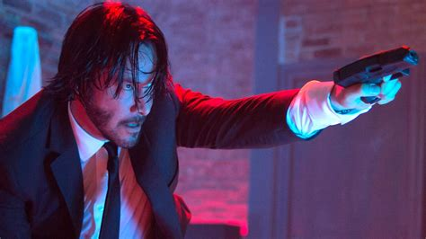 john wick tattoo wallpaper why action fans loved john wick and you should too polygon