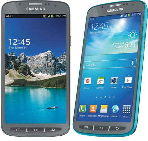 samsung mobile samsung galaxy s4 active samsung galaxy s4 active