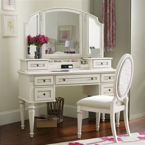 bedroom vanities ikea excellent bedroom vanity decorating ideas