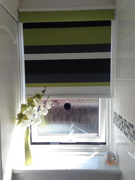 House Blinds For Sale Senses Blind 3 Blinds For Sale Ramsdens Home Interiors