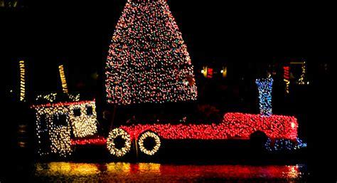 fort lauderdale christmas boat parade florida s best christmas boat parades tropixtraveler
