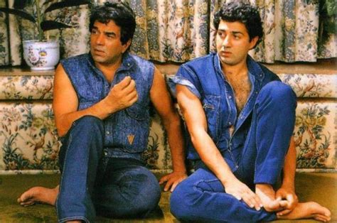 actor dharmendra film list 81 best images about sunny deol on pinterest bollywood