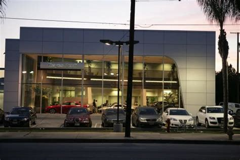 audi dealership nuys keyes audi los angeles ca 91401 car dealership and