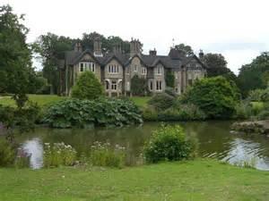 panoramio photo of york cottage sandringham estate