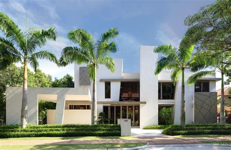 resort home design interior resort home design features an angular exterior and