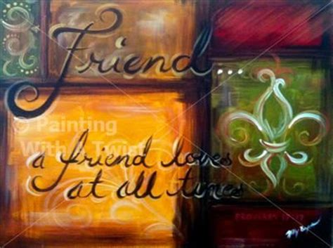 paint with a twist fundraiser 17 best images about painting with a twist ideas on