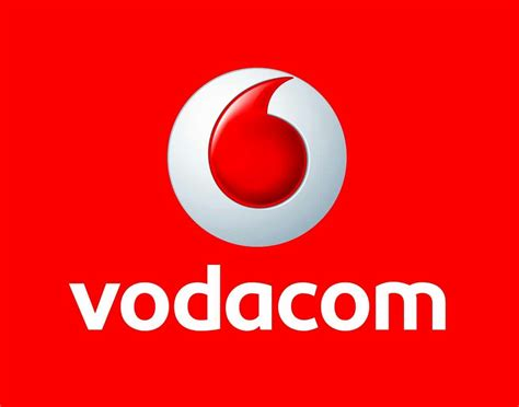 vodacom like if you want free internet from vodacom for downloading and