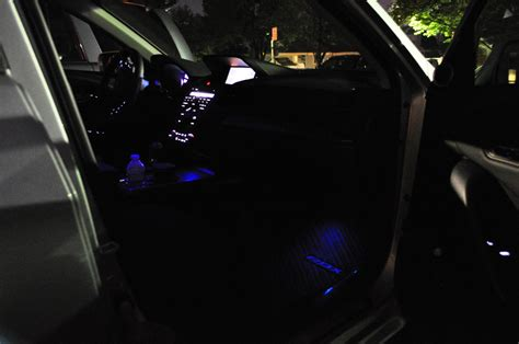 acura dashboard lights acura tl 2005 interior lights brokeasshome