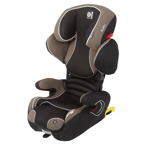 siege auto kiddy cruiserfix kiddy cruiserfix pro kindersitzprofis