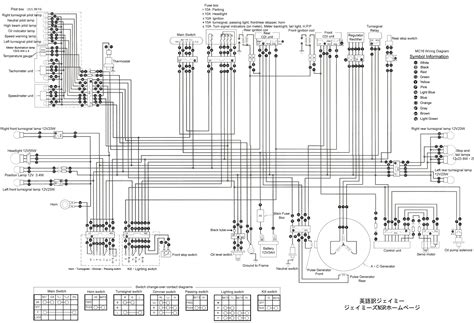 04 zx10 wiring diagram wiring diagrams
