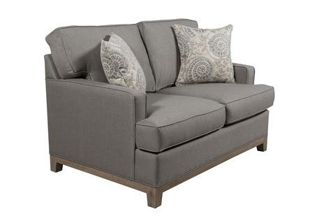 comfort living cottage comfort living room 752 antonelli s furniture