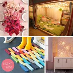 Diy Projects For Home Decor Pinterest by 10 Popular Diy Ideas From Pinterest My Modern Met