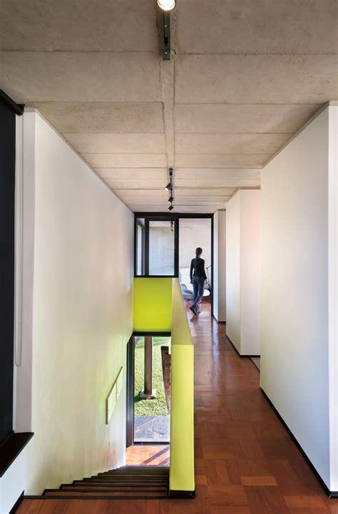 W design architecture's Pretoria Studio   Visi