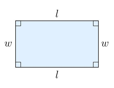 what is the length and width of a bed original file svg file nominally 220 215 170 pixels