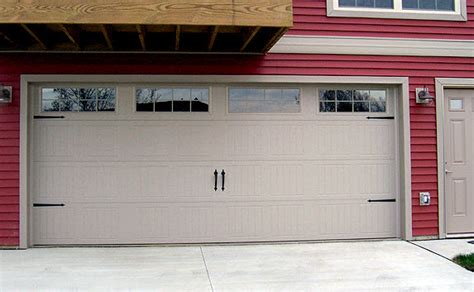 Wayne Dalton Garage Door 9600 Wayne Garage Doors Neiltortorella
