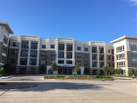 local appartments local apartment rents are poised to grow houston chronicle