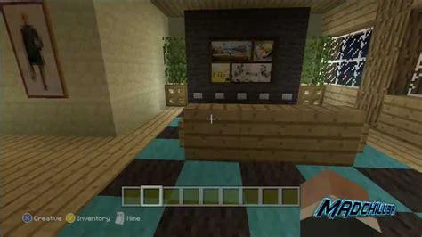 Living Room Minecraft Xbox 360 Minecraft Creations Living Room Den Minecraft Xbox 360