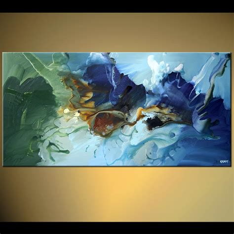 abstract beautiful paintings abstract painting beautiful abstract painting