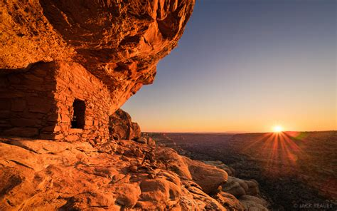 sunrise house two weeks in the utah desert october november 2015 trip reports mountain