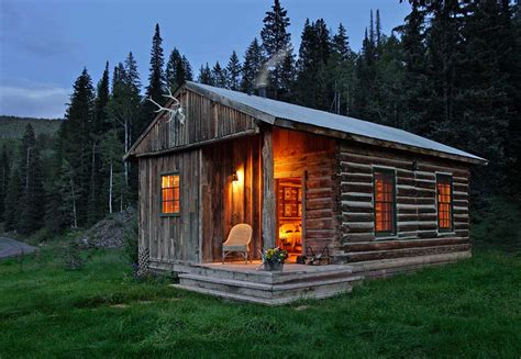 Dunton Hot Springs Cabins Rates Colorado Springs Cottages