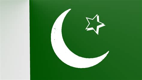 latest pics  pakistan flag images wallpapers