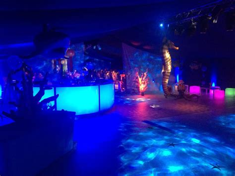 themed parties 2017 under the sea themed party 22 april 2017 highfields