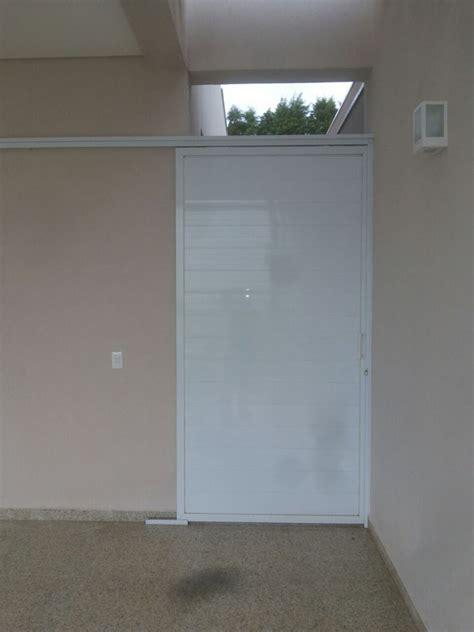 porta porta pre 231 o de porta de correr auto 227 o