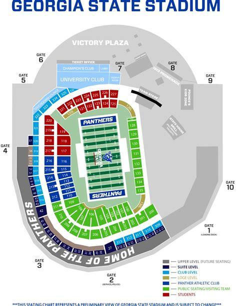 cape town stadium floor plan 100 cape town stadium floor plan the official site