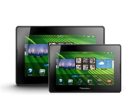 format video z10 une tablette blackberry playbook au format 10 pouces 224