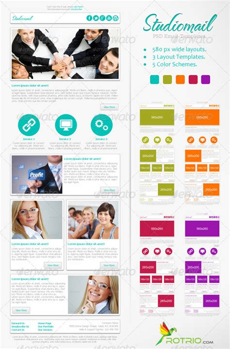 newsletter templates html code newsletter templates code validation css and xhtml