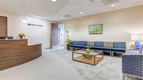 Los Angeles Detox Facilities by Outpatient Rehab West Los Angeles California