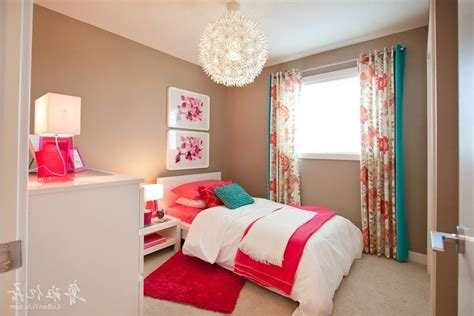 Home Interior Color Schemes Gallery by Paint Ideas For Teen Bedroom Fresh Bedrooms Decor Ideas