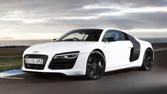 Audi R8v10 Price Audi R8 V10 Plus 408 200 Photos 1 Of 4